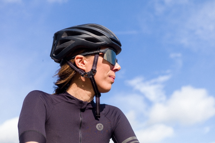 The Cycling Clothing Rules Of Engagement Kimq76